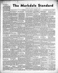 Markdale Standard (Markdale, Ont.1880), 24 Nov 1949