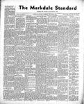 Markdale Standard (Markdale, Ont.1880), 8 Dec 1949