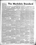 Markdale Standard (Markdale, Ont.1880), 15 Dec 1949