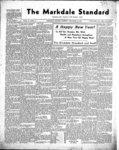 Markdale Standard (Markdale, Ont.1880), 29 Dec 1949