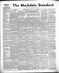 Markdale Standard (Markdale, Ont.1880), 26 Jan 1950