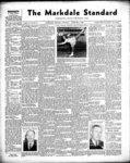 Markdale Standard (Markdale, Ont.1880), 2 Feb 1950