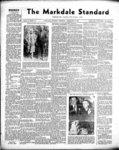 Markdale Standard (Markdale, Ont.1880), 9 Feb 1950