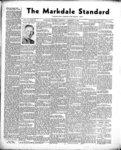 Markdale Standard (Markdale, Ont.1880), 16 Feb 1950
