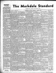 Markdale Standard (Markdale, Ont.1880), 2 Mar 1950