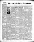 Markdale Standard (Markdale, Ont.1880), 9 Mar 1950