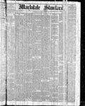 Markdale Standard (Markdale, Ont.1880), 1 Oct 1880