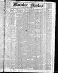 Markdale Standard (Markdale, Ont.1880), 15 Oct 1880