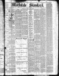 Markdale Standard (Markdale, Ont.1880), 31 Dec 1880