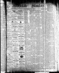 Markdale Standard (Markdale, Ont.1880), 8 Apr 1881