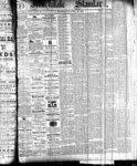 Markdale Standard (Markdale, Ont.1880), 29 Apr 1881