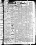 Markdale Standard (Markdale, Ont.)2 Sep 1881