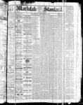 Markdale Standard (Markdale, Ont.)23 Sep 1881