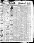 Markdale Standard (Markdale, Ont.1880), 3 Feb 1882