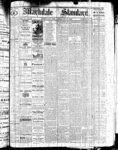 Markdale Standard (Markdale, Ont.)10 Feb 1882