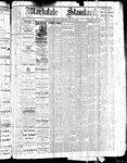 Markdale Standard (Markdale, Ont.1880), 17 Feb 1882