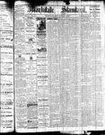 Markdale Standard (Markdale, Ont.)3 Mar 1882