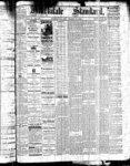 Markdale Standard (Markdale, Ont.1880), 24 Mar 1882
