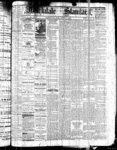 Markdale Standard (Markdale, Ont.)7 Apr 1882