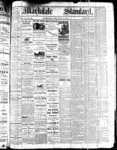 Markdale Standard (Markdale, Ont.1880), 6 Jul 1882