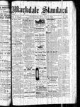 Markdale Standard (Markdale, Ont.)2 Nov 1882
