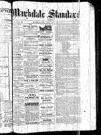 Markdale Standard (Markdale, Ont.1880), 29 Mar 1883