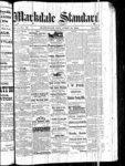 Markdale Standard (Markdale, Ont.1880), 19 Apr 1883