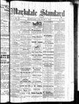 Markdale Standard (Markdale, Ont.1880), 7 Jun 1883