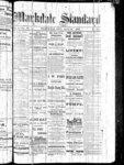 Markdale Standard (Markdale, Ont.1880), 16 Aug 1883