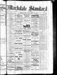Markdale Standard (Markdale, Ont.1880), 13 Sep 1883