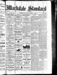Markdale Standard (Markdale, Ont.1880), 6 Dec 1883
