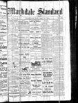 Markdale Standard (Markdale, Ont.1880), 13 Dec 1883