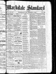Markdale Standard (Markdale, Ont.1880), 6 Mar 1884