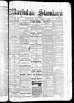 Markdale Standard (Markdale, Ont.1880), 3 Apr 1884