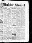Markdale Standard (Markdale, Ont.1880), 17 Apr 1884