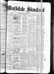 Markdale Standard (Markdale, Ont.1880), 17 Jul 1884