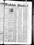 Markdale Standard (Markdale, Ont.1880), 24 Jul 1884