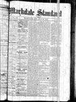 Markdale Standard (Markdale, Ont.1880), 31 Jul 1884