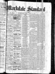 Markdale Standard (Markdale, Ont.1880), 14 Aug 1884