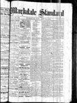 Markdale Standard (Markdale, Ont.1880), 28 Aug 1884