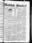 Markdale Standard (Markdale, Ont.1880), 4 Sep 1884