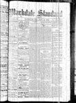 Markdale Standard (Markdale, Ont.1880), 18 Sep 1884