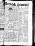 Markdale Standard (Markdale, Ont.1880), 9 Oct 1884