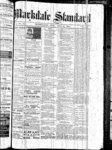 Markdale Standard (Markdale, Ont.1880), 16 Oct 1884