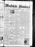 Markdale Standard (Markdale, Ont.)13 Nov 1884