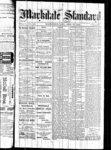 Markdale Standard (Markdale, Ont.1880), 12 Feb 1885