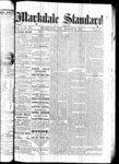 Markdale Standard (Markdale, Ont.1880), 12 Mar 1885