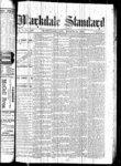 Markdale Standard (Markdale, Ont.1880), 19 Mar 1885