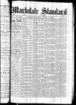 Markdale Standard (Markdale, Ont.1880), 2 Apr 1885