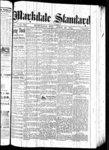 Markdale Standard (Markdale, Ont.1880), 30 Apr 1885